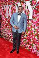 michael cera brian tyree henry tony awards 2018 red carpet 01 2