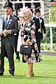 helen mirren joins queen elizabeth at day five royal ascot 01