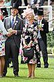 helen mirren joins queen elizabeth at day five royal ascot 07