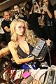 paris hilton philipp plein show italy june 2018 02