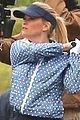 reese witherspoon films golfing scene for big little lies 02