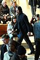 keanu reeves john wick 3 grand central station 35