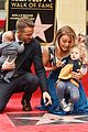 ryan reynolds fathers day 03