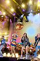 little big town performs summer fever for cmt music awards opening 05