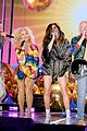 little big town performs summer fever for cmt music awards opening 07