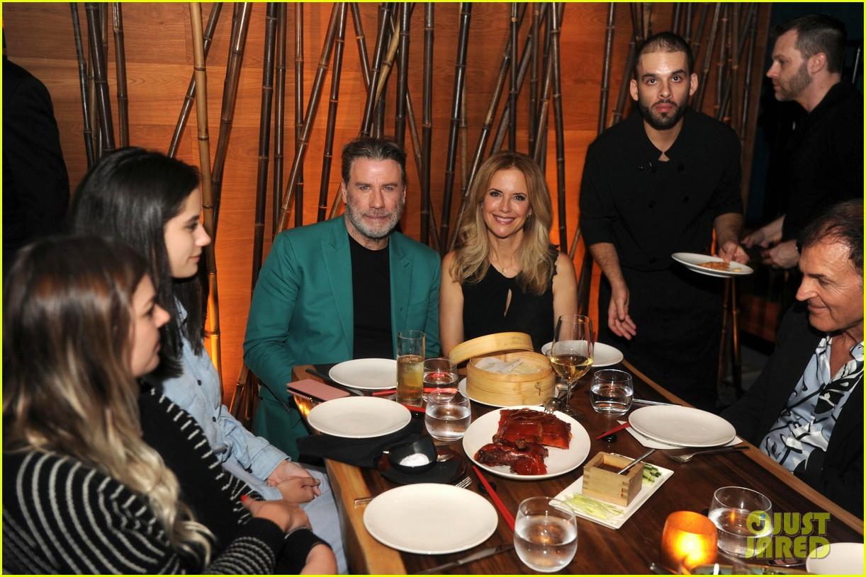 john travolta and kelly preston celebrate gotti in miami 03