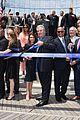 mark wahlberg attends ribbon cutting ceremony ocean casino resort 14