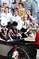 prince william joins prince charles at order of the garter parade 07