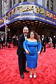 marissa jaret winokur tony awards 2018 03