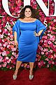 marissa jaret winokur tony awards 2018 07