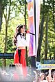 camila cabello performs her hits on good morning america 19