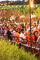 priyanka chopra shines bright at saks fifth avenue x vogue summer party 02