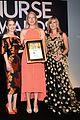 emilia clarke nurse of the year awards 19
