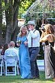 kirsten dunst and jesse plemons attend their first event since having their baby 05