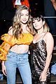 gigi hadid hosts star studded party with v magazine in nyc2 03