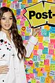 hailee steinfeld post it nyc july 2018 06