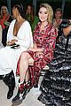 amber heard tracee ellis ross valentino show 07