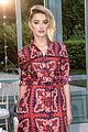 amber heard tracee ellis ross valentino show 19