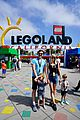 jaime king family legoland 01