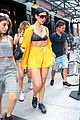 dua lipa steps out amid news of canceled panorama festival 07