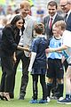 meghan markle hair pulled three year old boy 07