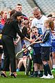 meghan markle day two royal visit ireland 03