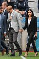 meghan markle day two royal visit ireland 19