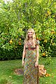 gwyneth paltrow hosts hamptons summer kickoff with cointreau 02