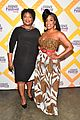 queen latifah essence festival day two 19