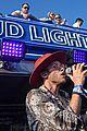 sam hunt dashboard confessional lil jon harry hudson bud light festival july 2018 27
