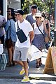 reese witherspoon jim toth venice day 05