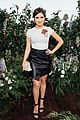 anna camp angela sarafyan buddy up at ted baker london launch party 01