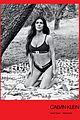 kardashian jenner calvin klein campaign 01
