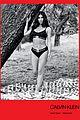 kardashian jenner calvin klein campaign 11