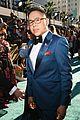 crazy rich asians hollywood premiere 10