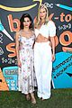 jenna dewan sara foster co host amazon event 47