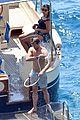 jamie dornan shirtless amelia warner capri 22