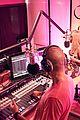 alicia keys beats radio 01