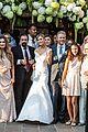 joanna krupa marries douglas nunes wedding pictures 31