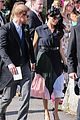 meghan markle celebrates her birthday at a friends wedding prince harry 02