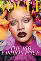 rihanna british vogue september 01