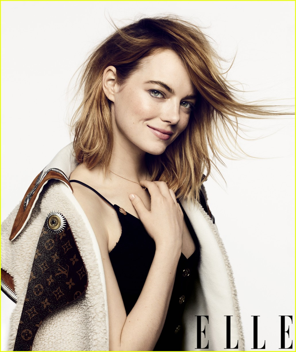 emma stone elle september 014129181