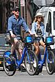 naomi watts billy crudup hit the streets for bike ride 03