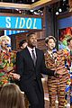 bts good morning america appearance 11