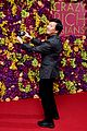 crazy rich asians london premiere 07