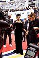 lady gaga tiff premiere 2018 bradley cooper 20