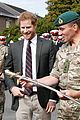 prince harry prince william step out for separate royal duties 05