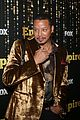 taraji p henson and terrence howard premiere empire season five 01
