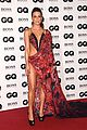 kate beckinsale gq man of the year 01