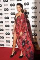 kate beckinsale gq man of the year 15